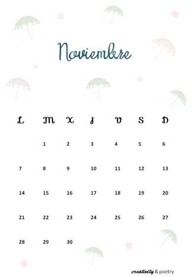 mes-noviembre-paraguas